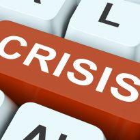 Crisis Key