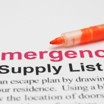 Crisis Support — How to Help When the Unexpected Intrudes