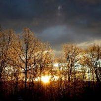 Feelings-sunrise-daily-life