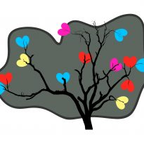 heart-tree-grow