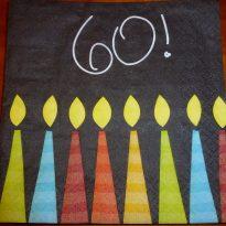 aging-60