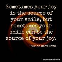 Smile-Joy